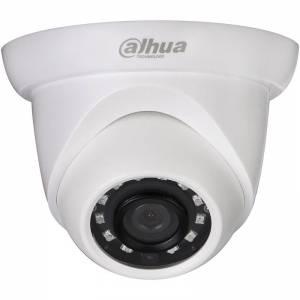 Б/у Dahua DH-IPC-HDW1431SP (2.8 мм) 4 Mп WDR IP видеокамера