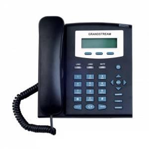 Б/у IP телефон Grandstream GXP1200