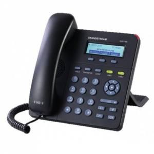 Б/у IP телефон Grandstream GXP1400