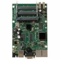 Б/У Mikrotik RouterBoard RB/435G