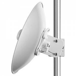 Cambium 5 GHz Force PMP 300 High Gain Radio (ROW) (C050910C201A)