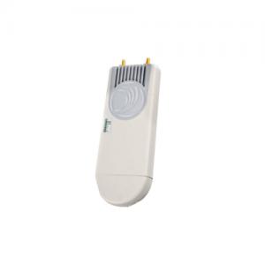 Cambium ePMP 1000 Connectorized Radio 5 ГГц (C050900H011A)