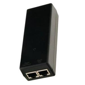 Cambium ePMP 1000 Spare Power Supply for Radio with 100Mbit Ethernet