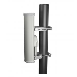 Cambium ePMP 1000/2000 Sector Antenna 5 GHz 90/120 (C050900D021A)