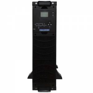 Challenger  MP RT II 6 kVa ИБП