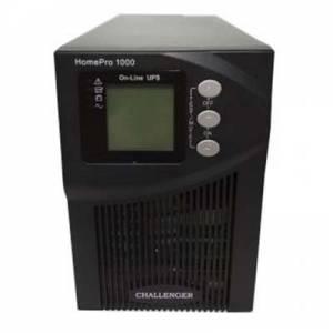 Challenger HomePro 1000 ИБП