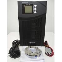 Challenger HomePro 3000 ИБП