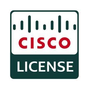Cisco L-ASA5505-10-UL лицензия