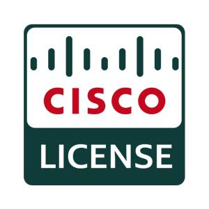 Cisco ASA5505-SW-UL лицензия