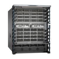 Cisco N77-C7710