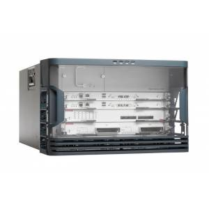 Cisco N7K-C7004
