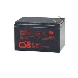 CSB GP12120/6 аккумулятор