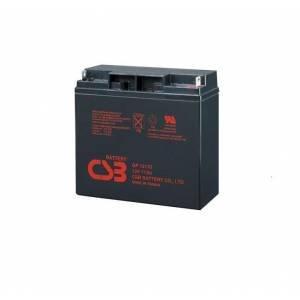 CSB GP12170/4 аккумулятор