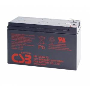 CSB HR1234/10 аккумулятор