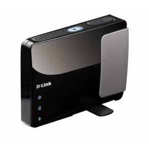 D-Link DAP-1350