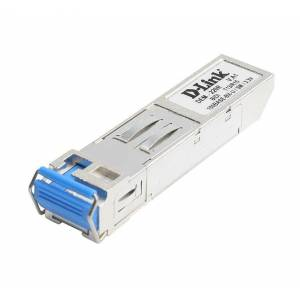 D-Link DEM-220R SFP модуль