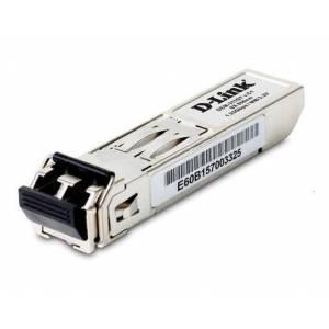 D-Link DEM-311GT SFP модуль