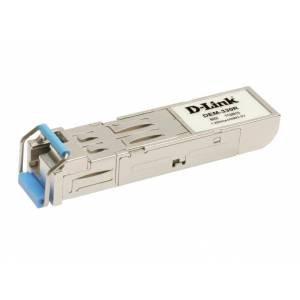 D-Link DEM-330R SFP модуль