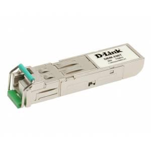 D-Link DEM-330T SFP модуль