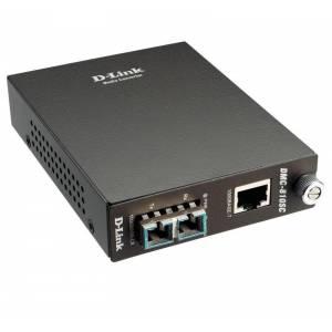 D-Link DMC-810SC медиаконвертер