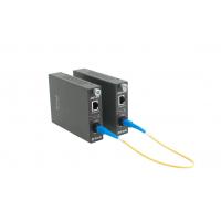 d-link D-Link DMC-920R медиаконвертер