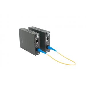 D-Link DMC-920R медиаконвертер