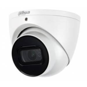 Dahua DH-HAC-HDW1200TP-Z-A 2 Мп HDCVI видеокамера