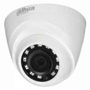 Dahua DH-HAC-HDW1220RP (2.8 мм) HDCVI видеокамера