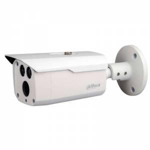 Dahua DH-HAC-HFW1220DP видеокамера 2 Мп 1080p HDCVI (3.6 мм)