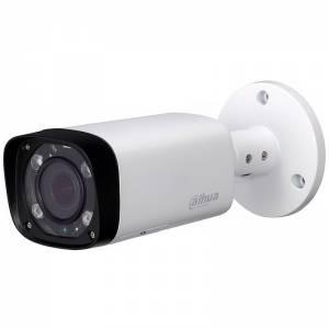 Dahua DH-HAC-HFW1220RP-VF-IRE6 HDCVI видеокамера 2 Мп