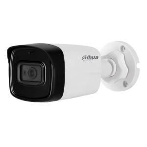 Dahua DH-HAC-HFW1400TLP-A (2.8 мм) камера 2.8MM 4 МП HDCVI