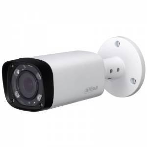 Dahua DH-HAC-HFW2221R-Z-IRE6 камера 2 Мп (2,8 - 12 mm)