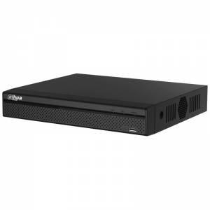 Dahua DH-HCVR5116HS-S3 16-канальный HDCVI видеорегистратор