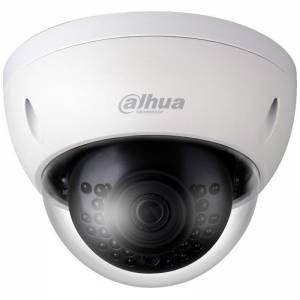 Dahua DH-IPC-D1A30P IP видеокамера 3 Mп (2.8 мм)