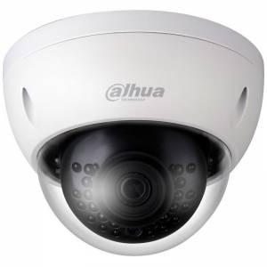 Dahua DH-IPC-HDBW1230EP-S2 2 Мп видеокамера (2.8 мм)