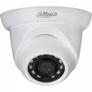 Dahua DH-IPC-HDW1230SP-S2 видеокамера (2.8 мм) 2 Мп