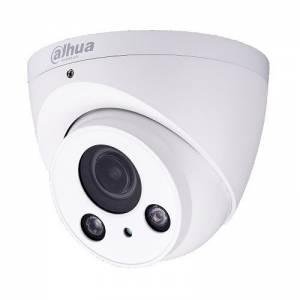 Dahua DH-IPC-HDW2231RP-ZS IP видеокамера