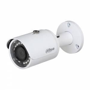 Dahua DH-IPC-HFW1320S (3.6 mm) IP видеокамера