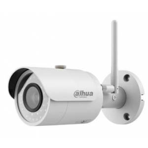 Dahua DH-IPC-HFW1320SP-W (3.6 мм)  IP видеокамера