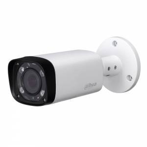 Dahua DH-IPC-HFW2231RP-ZS-IRE6 2 Mп WDR IP видеокамера