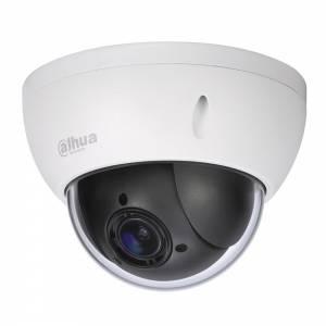 Dahua DH-SD22404T-GN IP SpeedDome видеокамера