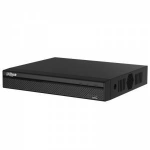 Dahua DH-XVR5116HS-X 16-и канальный Penta-brid 1080p Compact 1U видеорегистратор