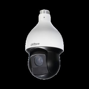 Dahua Technology DH-SD59430U-HNI