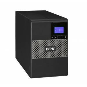 Eaton 5P 1550VA ИБП (5P1550i)
