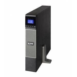 Eaton 5PX 1500VA RT 2U ИБП (5PX1500IRT)