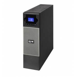 Eaton 5PX 3000VA R/T ИБП (5PX3000IRT3U)