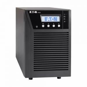 Eaton 9130 1000VA ИБП (PW9130i1000T-XL)