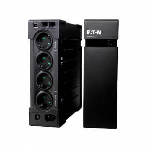 Eaton Ellipse ECO 800VA ИБП DIN (EL800USBDIN)