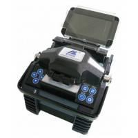 Eloik ALK-88 сварочный аппарат для оптоволокна