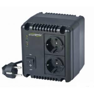 Energenie EG-AVR-0801 стабилизатор переменного напряжения